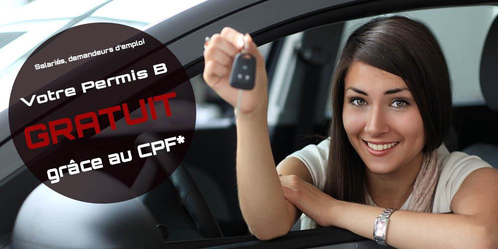Financez-votre-Permis-grace-au-CPF2