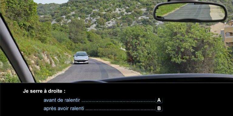 examen-du-code-de-la-route